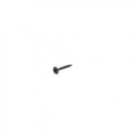 Bullet 3.5 X 25mm Drywall Screw (500)