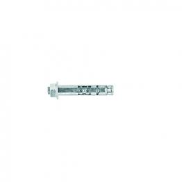 Rawlplug Kt Sleeve Anchor Bolt Projecting M8/10 X 80 Pack Of 2
