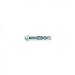 Rawlplug Kt Sleeve Anchor Bolt Projecting M12/16 X 150 Pack Of 2