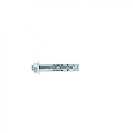 Rawlplug Kt Sleeve Anchor Bolt Projecting M8/10 X 50 Pack Of 5