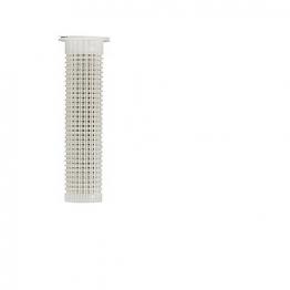 Rawlplug Perforated Sleeves (m6-m8) 12mm X 50mm Pack Of 6