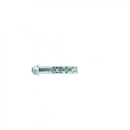 Rawlplug Kt Sleeve Anchor Bolt Projecting M8/10 X 100 Pack Of 2
