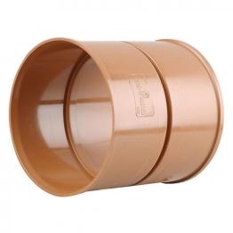 Osmadrain Pipe Coupler 300mm 2ur205