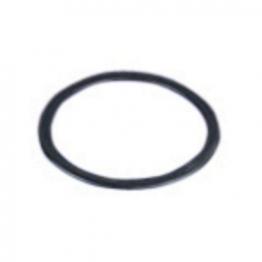 Osma Twinwall Drainage 300mm Ring Seals 12tw117