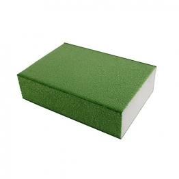 Sanding Sponge Fine / Medium