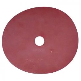 Sanding Disc 40g 178mm X 22mm