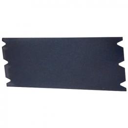 Floor Sanding Sheet 470mm X 205mm 80g