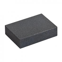 Worksafe Foam Sanding Block Med/fine