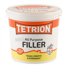 Tetrion Filler Ready Mixed All Purpose 600g
