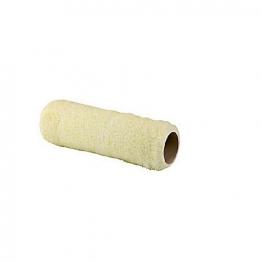 4 Trade 9 Inch Medium Pile Microfibre Roller Sleeve