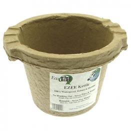 Eco Ezee Paint Kettle 2.5 Litre