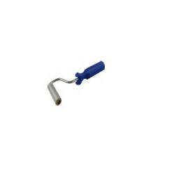Fibre Glass Paddle Roller 75mm/22mm