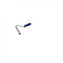Fibre Glass Paddle Roller 150mm/22mm