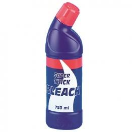 Super Thick Bleach 750 Ml
