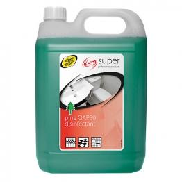 Super Pine Disinfectant 5 L