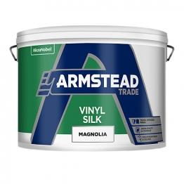 Armstead Vinyl Silk Magnolia 10l