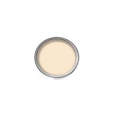 Paint 360 Mould Resistant Paint Void + Magnolia 5l