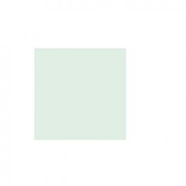 Colour Compendium Pale Aqua Wall Tile 148mm X 148mm Bct16632
