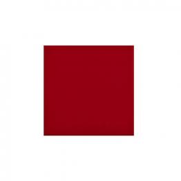 Colour Compendium Rouge Field Wall Tile 148mm X 148mm Bct16724