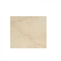 Elgin Marbles Crema Marfil Wall 248mm X 398mm Bct03649