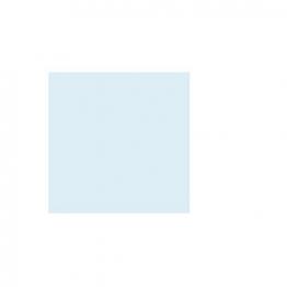 Colour Compendium Sky Blue Field Wall Tile 148mm X 148mm Bct16649