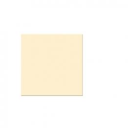 Colour Compendium Buttermilk Field Wall Tile 148mm X 148mm Bct16588