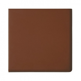 Dorset Dw-rxred1515 Woolliscroft Plain Red Porcelain Rex Quarry Tiles 148 X 148 X 9mm