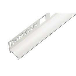 Homelux Pro Sealastrip 1.83m White Hpbs100