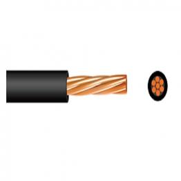Single Core Low Smoke Zero Halogen Conduit 16.0mm 6491b Blue 100m