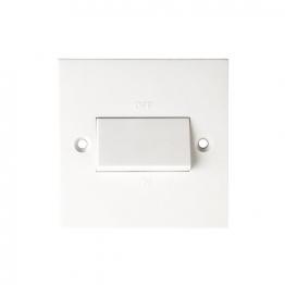 4trade Isolator Switch 10amp 3 Pole