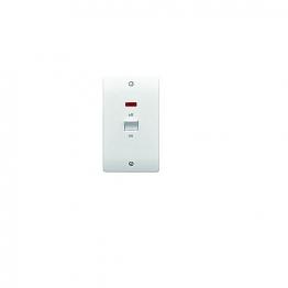 Mk 50a Neon Switch K5215rpwhi