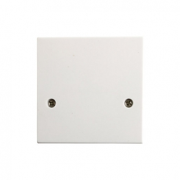 4trade Flex Outlet Plate