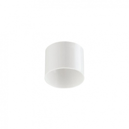 Mk Protective Skirt For K1170whi Lamp Holder