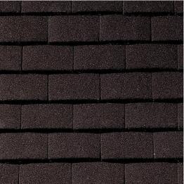 Sandtoft Plain Roofing Tile & Half Antique No 2 Ptg02