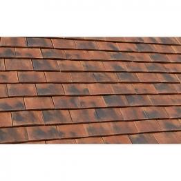 Ashdowne Ashurst Plain - Tile