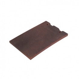 Rosemary Classic Clay Tile Dark Antique Tile