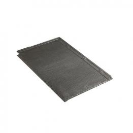 Redland Cambrian Slate & Half Slate Grey Pre Weathered Roofing Tile