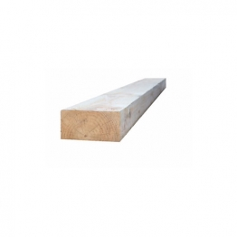 Sawn Dry Graded C16 100mm X 300mm