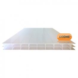 Axiome Opal 16mm Polycarbonate Sheet 690mm X 2000mm
