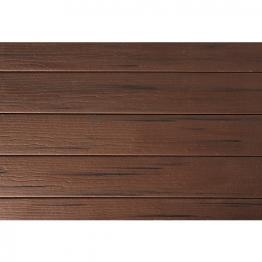 Upm Profi Lifecycle S2 Decking Board Walnut
