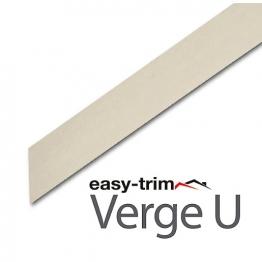 Soffit Strip Non Asb 4x2440x150mm