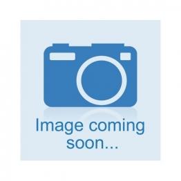 Easytrim Easyridge Plus 3m Dryfix Ridgekit Grey