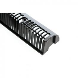 Slide & Lock Over Fascia Vent 25mm