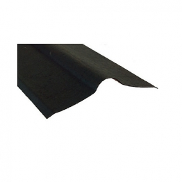 Ariel Coroline Black Ridge 900mm