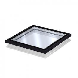 Velux Fixed Flat Roof Base Cfp150150 0073qv