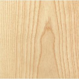 Ash Veneer Mdf Board 2440mm X 1220mm