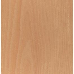 Steamed Beech Veneer Mdf Board 2440mm X 1220mm