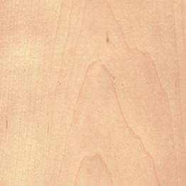Maple Veneer Mdf Board 2440mm X 1220mm