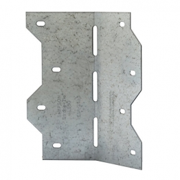 Skewable Angle Ls50 124x55mm