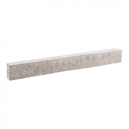 Supreme High Strength Prestressed Textured Lintel 215x100x1800 Hsr22